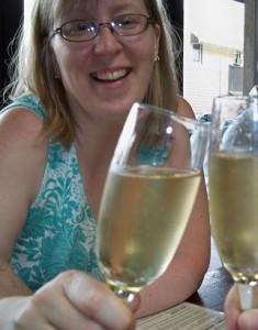meg-champagne-crop