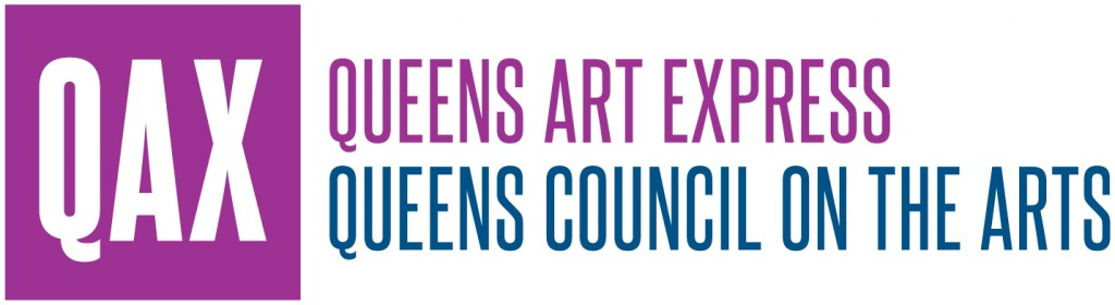 queens art express
