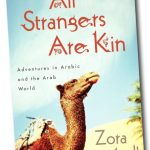 all-strangers-are-kin-book
