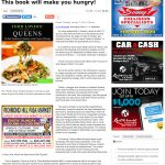 this-book--will-make-you-hungry--queens-chronicle-1.17.2013