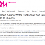 we-heart-astoria-writer-publishes-food-lovers-guide-to-queens--queens-mamas-blurb-12.20.2012